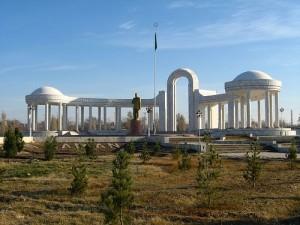 turkmenabad-300x225