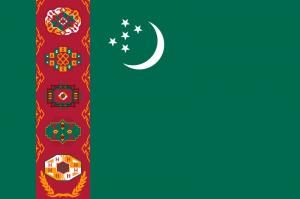 turkmenistan_flag-300x199