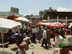 uzbekistan_bazaar10