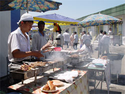uzbekistan_bazaar11
