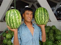 uzbekistan_bazaar2