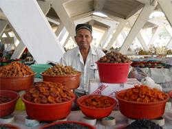uzbekistan_bazaar3