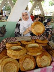 uzbekistan_bazaar7