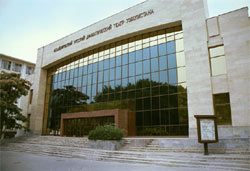 uzbekistan_theatre2