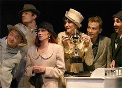 uzbekistan_theatre4